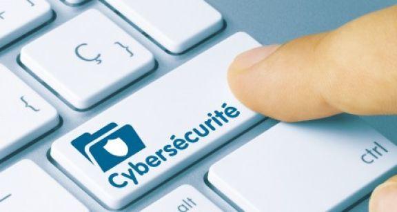 E-parcours cybersécurité: pour assurer face aux risques de cyberattaque