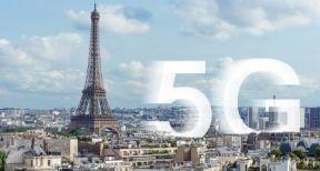 La 5G au service de la compétitivité française