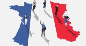 Quel financement pour les créations de TPE en France?