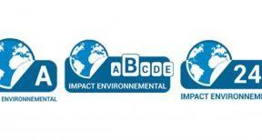 Vers un affichage obligatoire de l'impact environnemental de certains produits