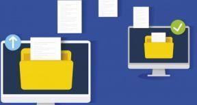 Report de la facturation électronique obligatoire entre professionnels