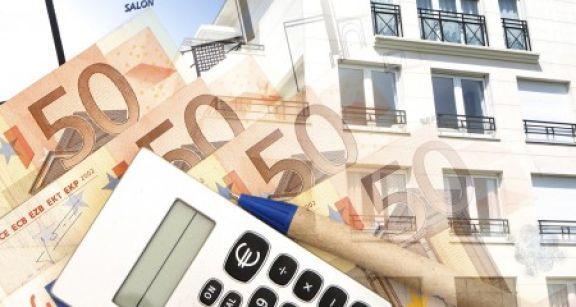 Les taux de l'usure pèsent sur les capacités d'emprunt des Français