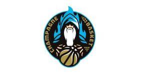 FCN partenaire du Champagne Basket pour la 12ème année consécutive