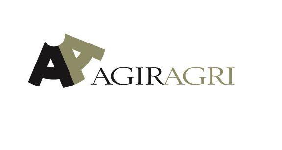 Newsletter AgirAgri - Toute l'actualité agricole et viticole
