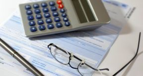 Le calendrier de déclaration des revenus2014 est connu!