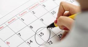 Rupture de la période d'essai:quand le salarié doit-il cesser de travailler?