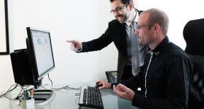 FCN : Solutions numériques et agences de terroir