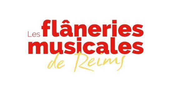 Les bureaux rémois s'associent aux Flâneries musicales de Reims