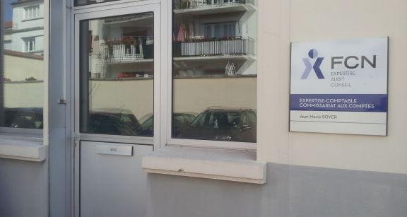 RECRUTEMENT : Conseiller(e) en Gestion de Patrimoine au bureau de Reims Direction Générale