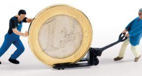 Aménagements de la réduction IR-PME et ISF-PME