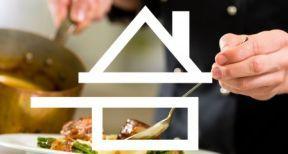 La mention «Fait maison» dans la restauration évolue