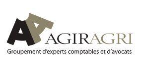 AGIRAGRI : un réseau de professionnels dans le secteur agricole