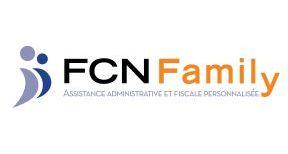 FCN FAMILY : assistance administrative et fiscale personnalisée